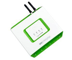 2N ISDN BRI Enterprise 5022032E
