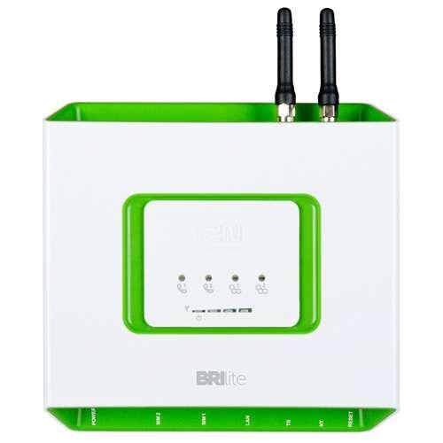 2N ISDN BRI Lite 5022132E
