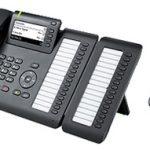 openscape deskphone cp