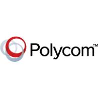 polycom konferenciatelefon